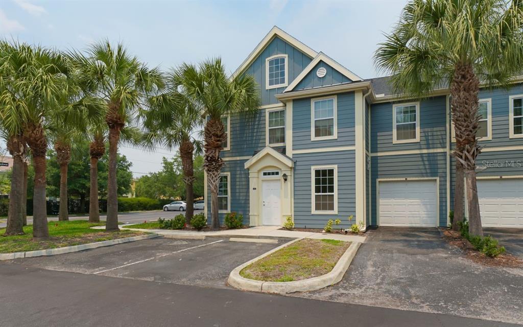 5701 SOLDIER CIRCLE #101 Property Photo - SARASOTA, FL real estate listing