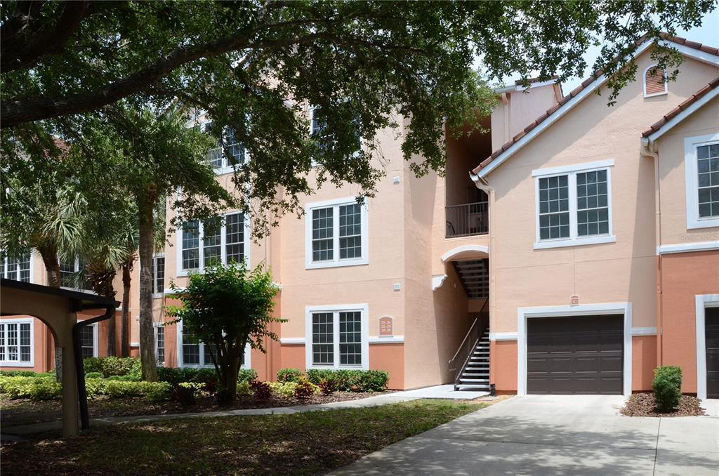 4178 Central Sarasota Parkway #316 Property Photo
