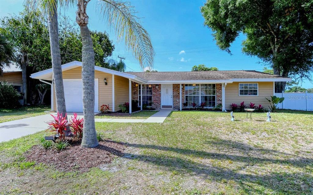5352 Starwood Place Property Photo