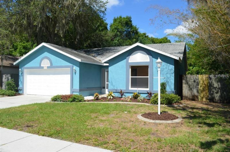 7810 34th Court E Property Photo
