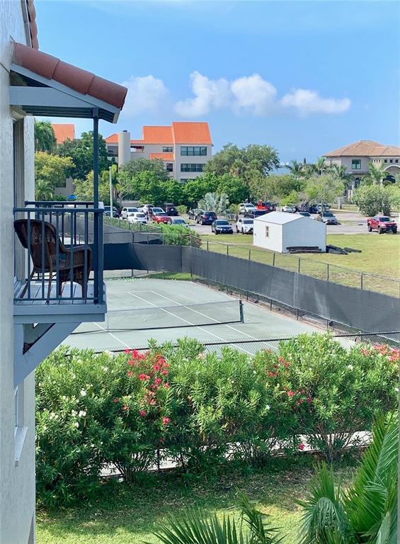 4510 El Conquistador Parkway #208 Property Photo