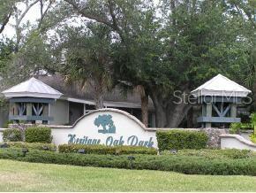 19345 Water Oak Drive #204 Property Photo