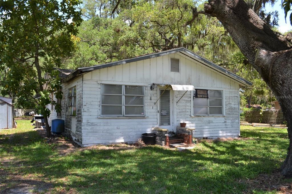 1704 61st Street E Property Photo