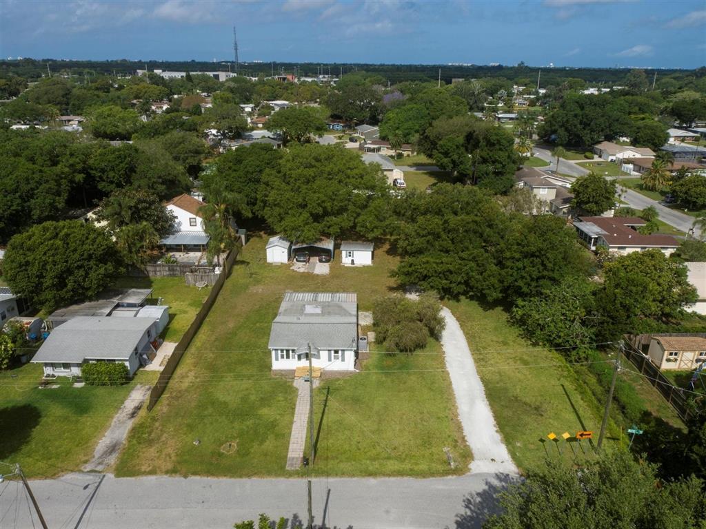 4602 Watkins Avenue Property Photo