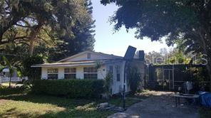 258 Patterson Avenue Property Photo