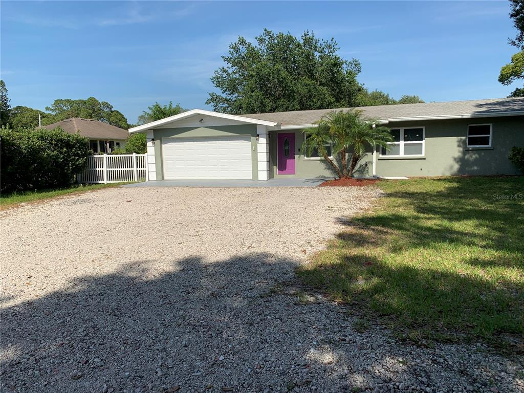 3815 37th Street E Property Photo