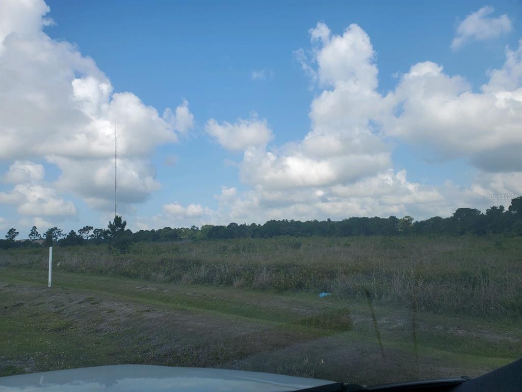 9001 GASPARILLA ROAD Property Photo - PORT CHARLOTTE, FL real estate listing