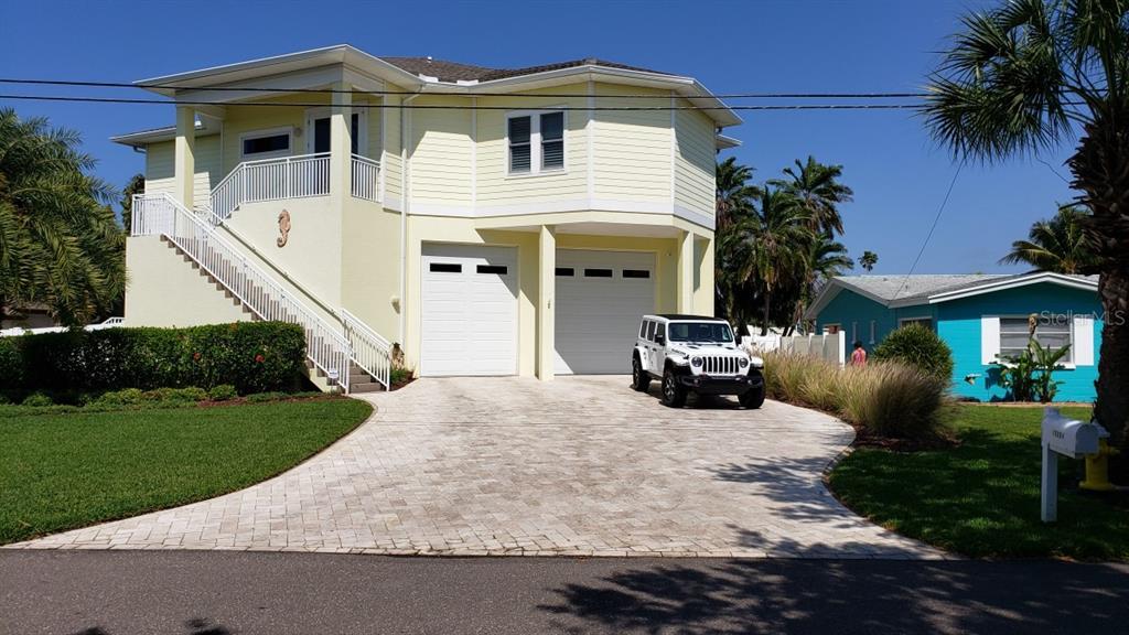 15904 Redington Drive Property Photo