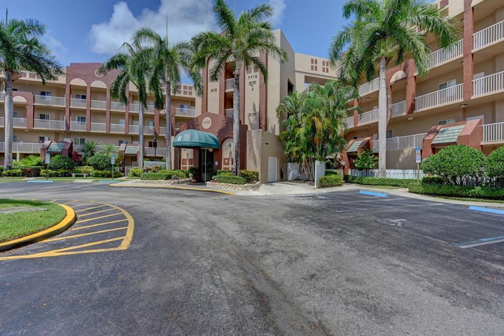 33321- Fort Lauderdale Real Estate Listings Main Image