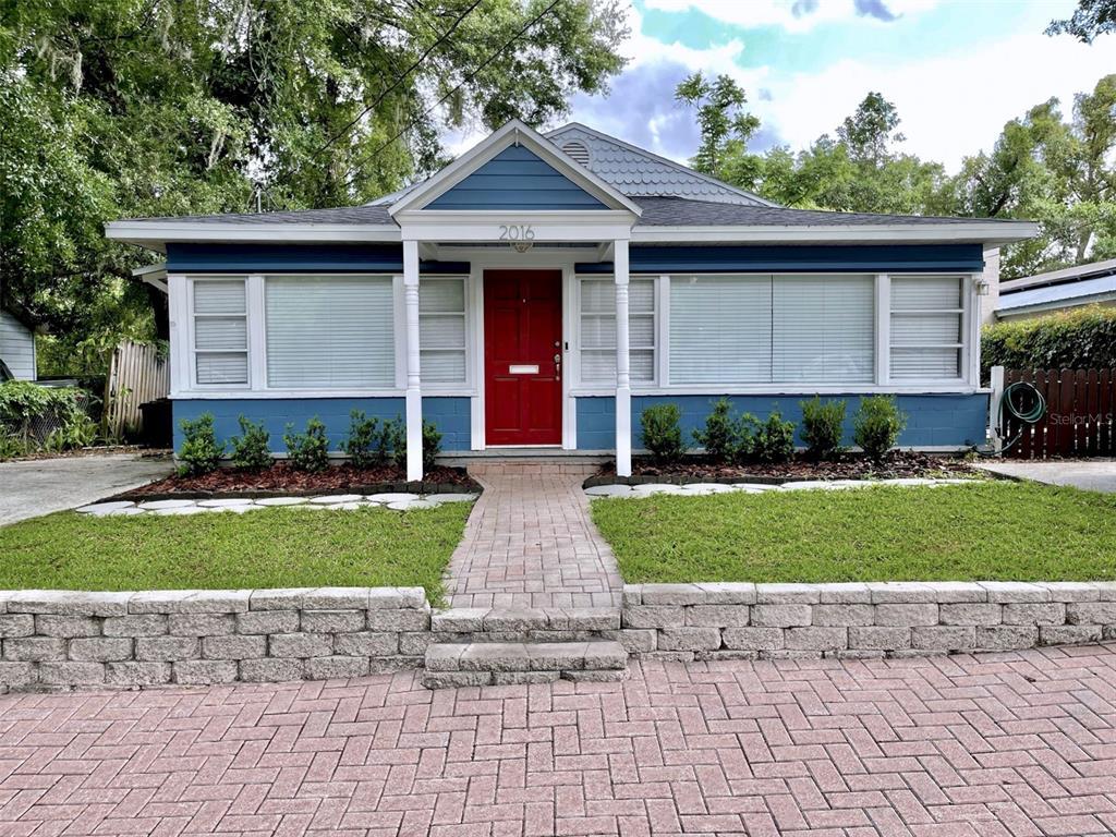 Adirondack Heights Real Estate Listings Main Image
