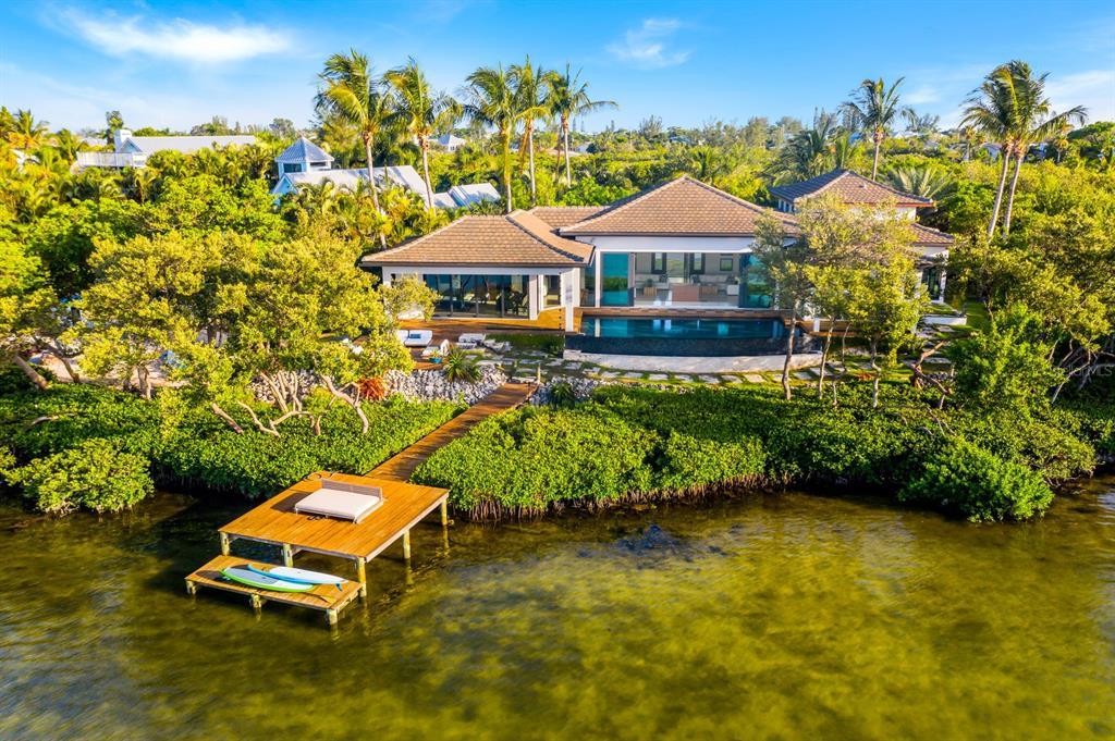 8017 Marina Isles Lane Property Photo