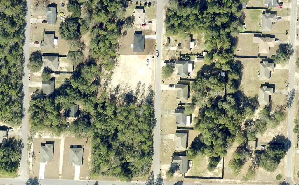 32570- Milton Real Estate Listings Main Image