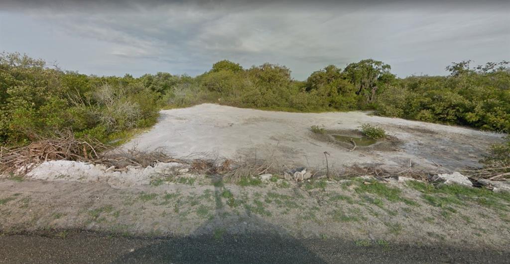 Terra Ceia Island Real Estate Listings Main Image