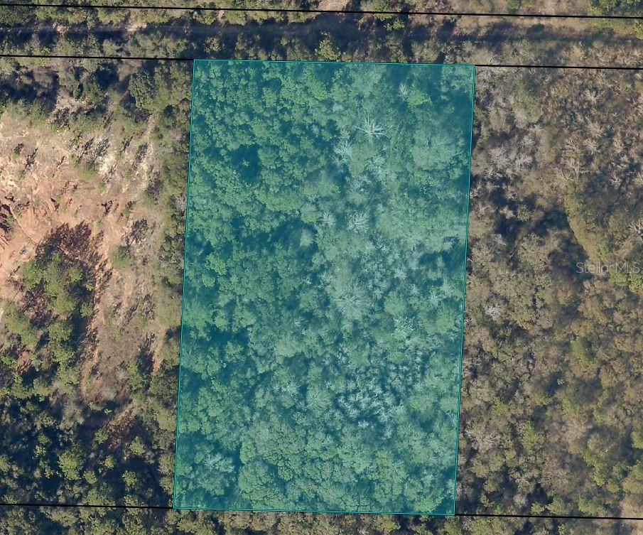 1 Josacs Trail Property Photo
