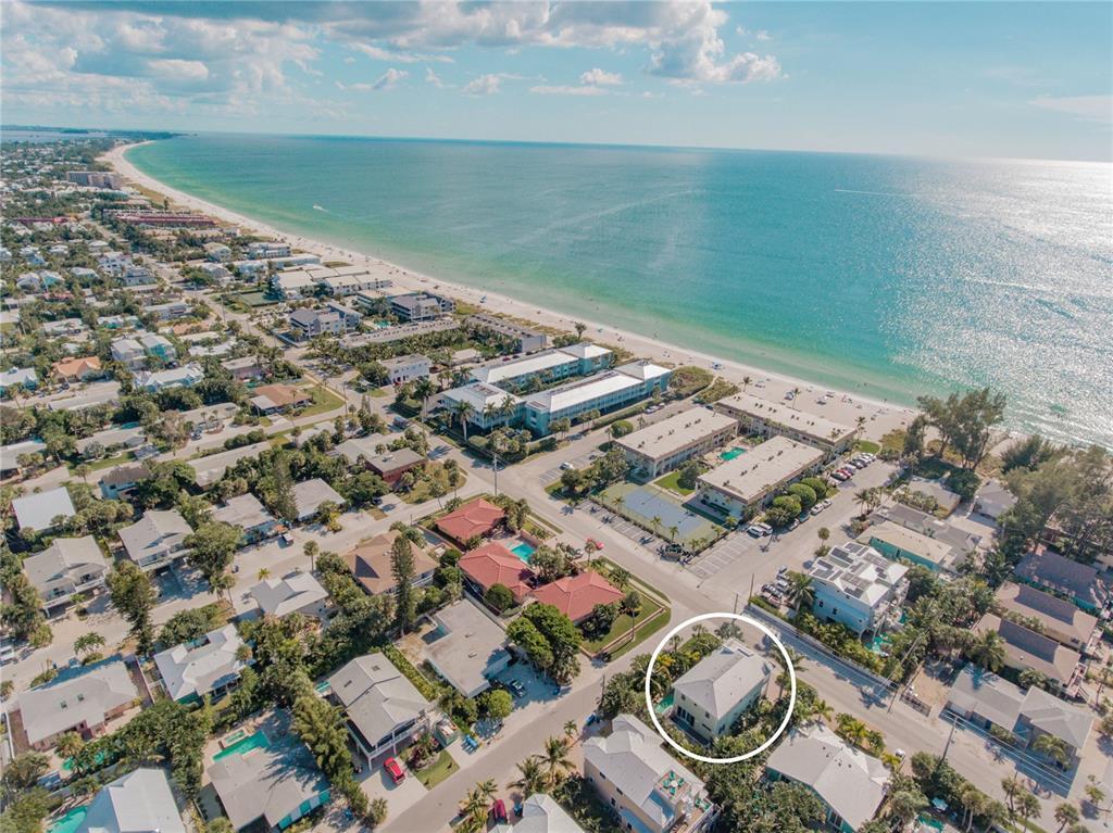 7201 Gulf Drive Property Photo