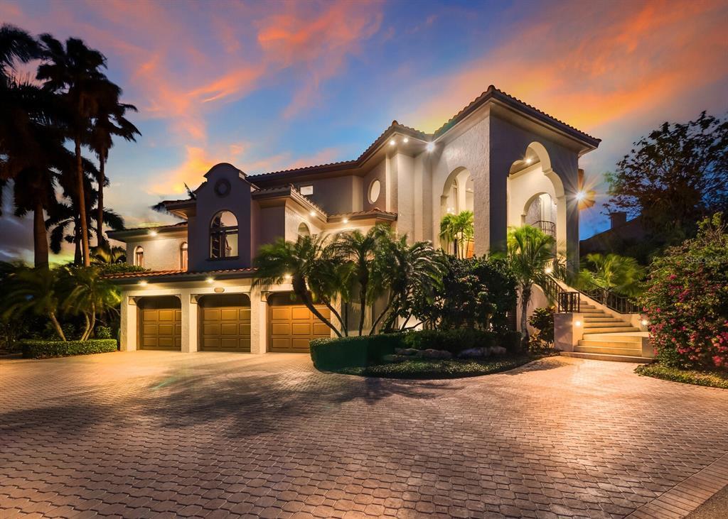 Cortez Real Estate Listings Main Image
