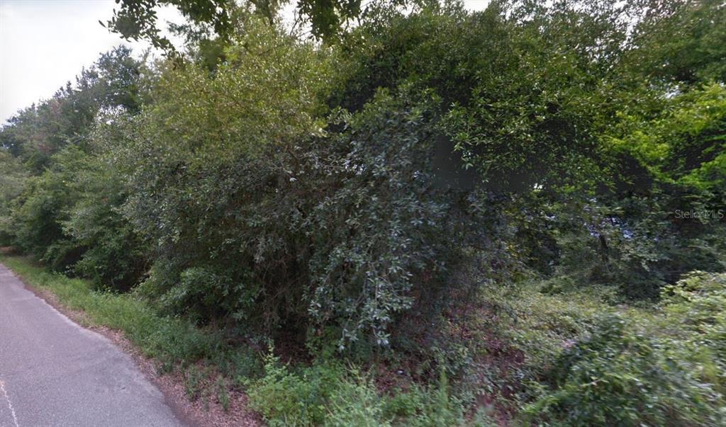0 Busby Lane Property Photo