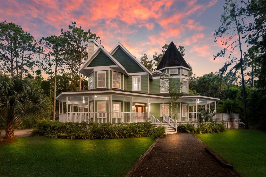 37810 Boyd Road Property Photo
