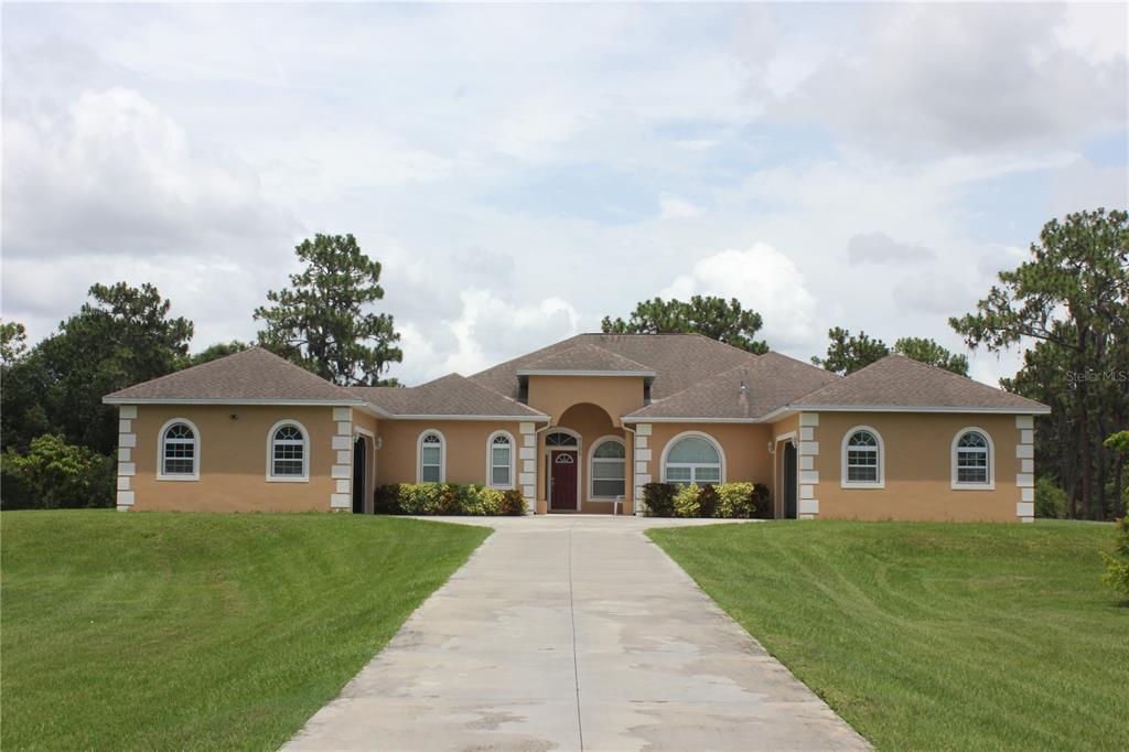 7105 Cr 675 Property Photo