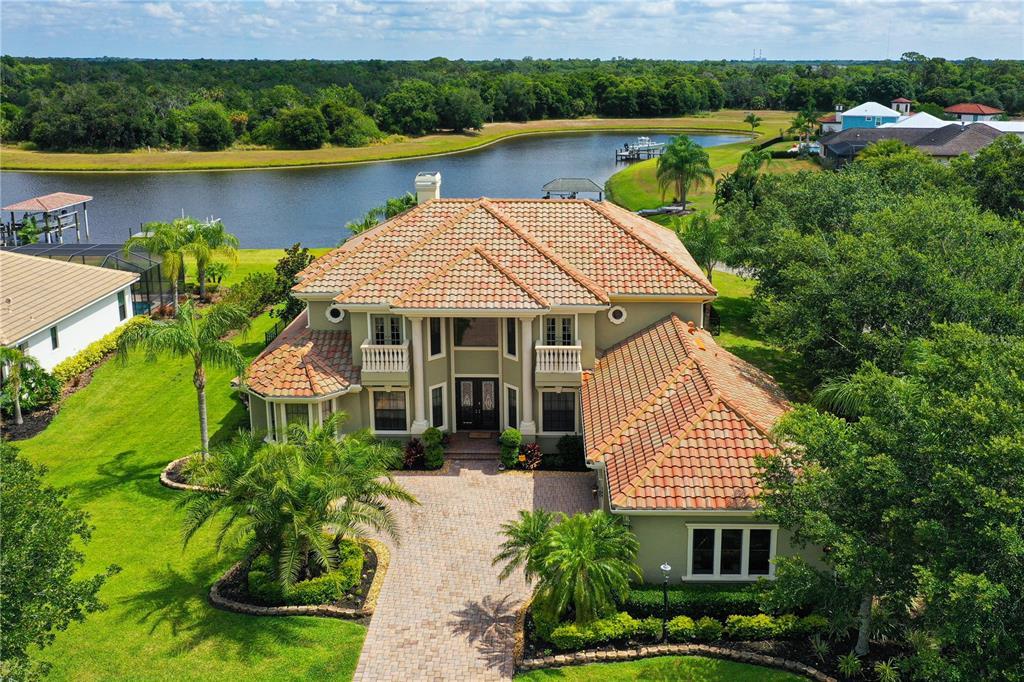 14207 11th Terrace Ne Property Photo 1