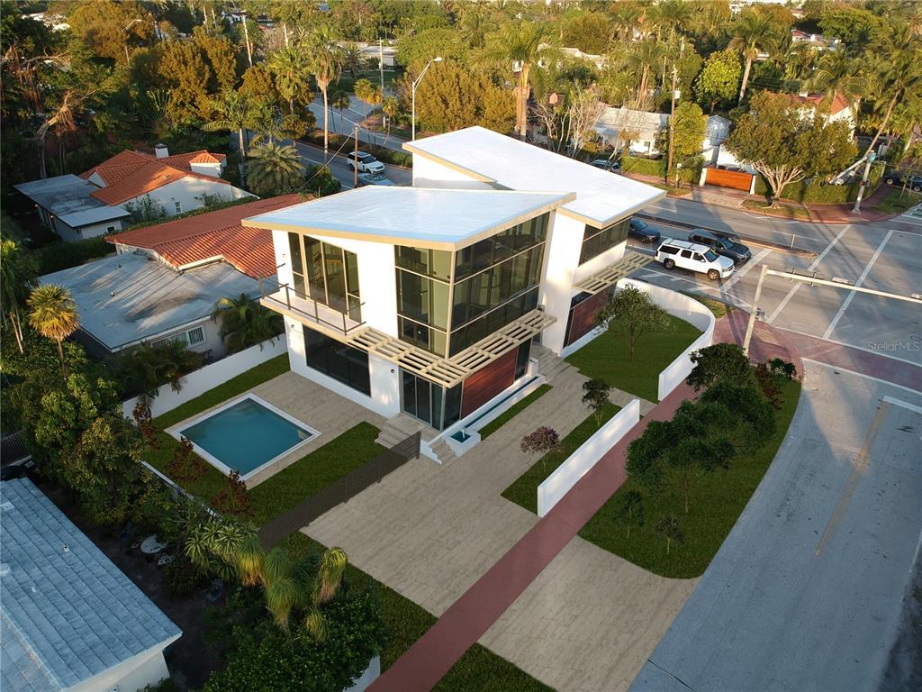 Miami Beach Real Estate Listings Main Image