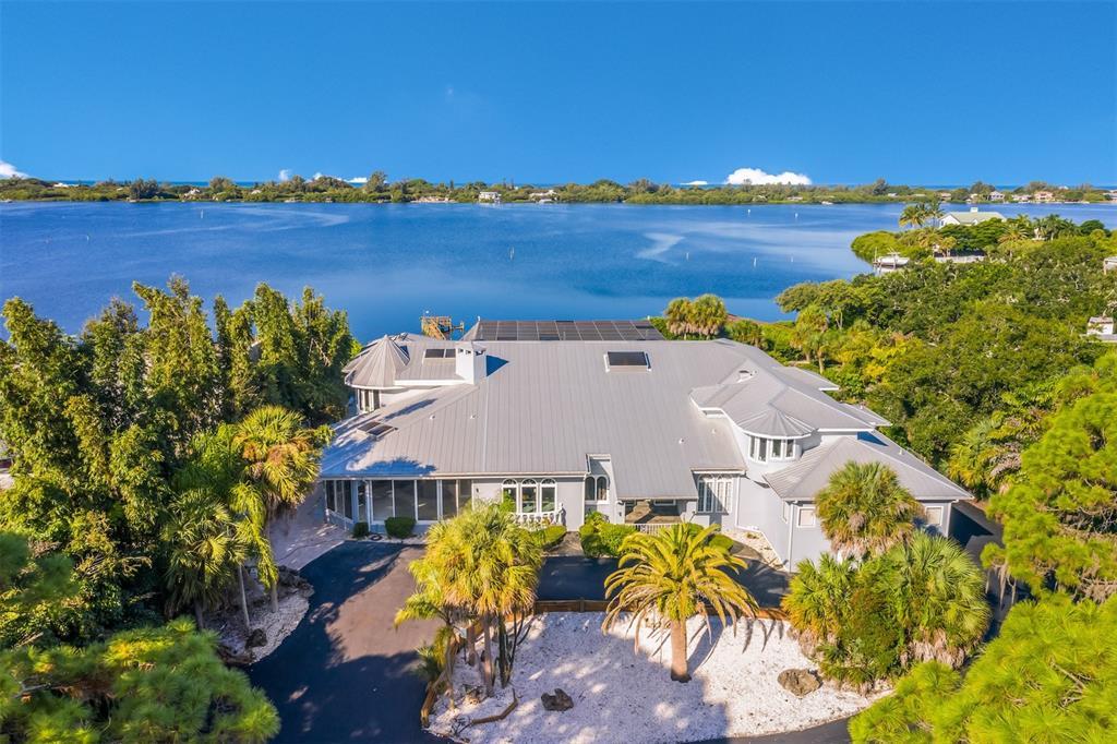 1185 Bayshore Drive Property Photo