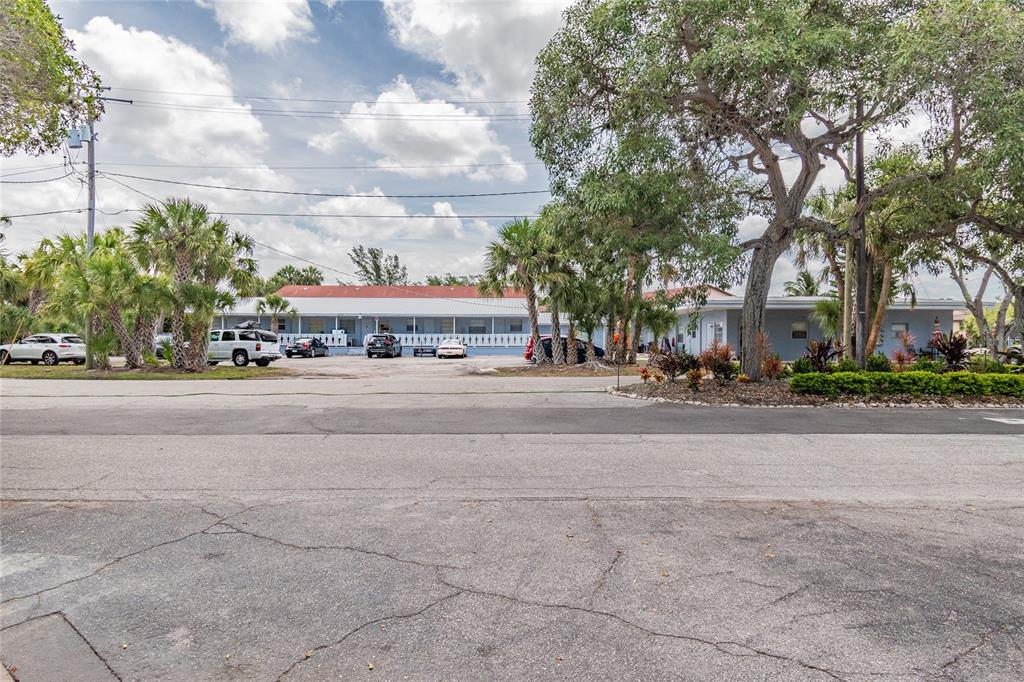 10215 Flamingo Drive #1 Property Photo