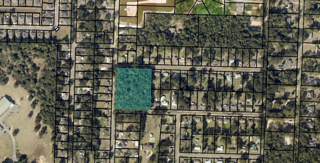 Milton Real Estate Listings Main Image