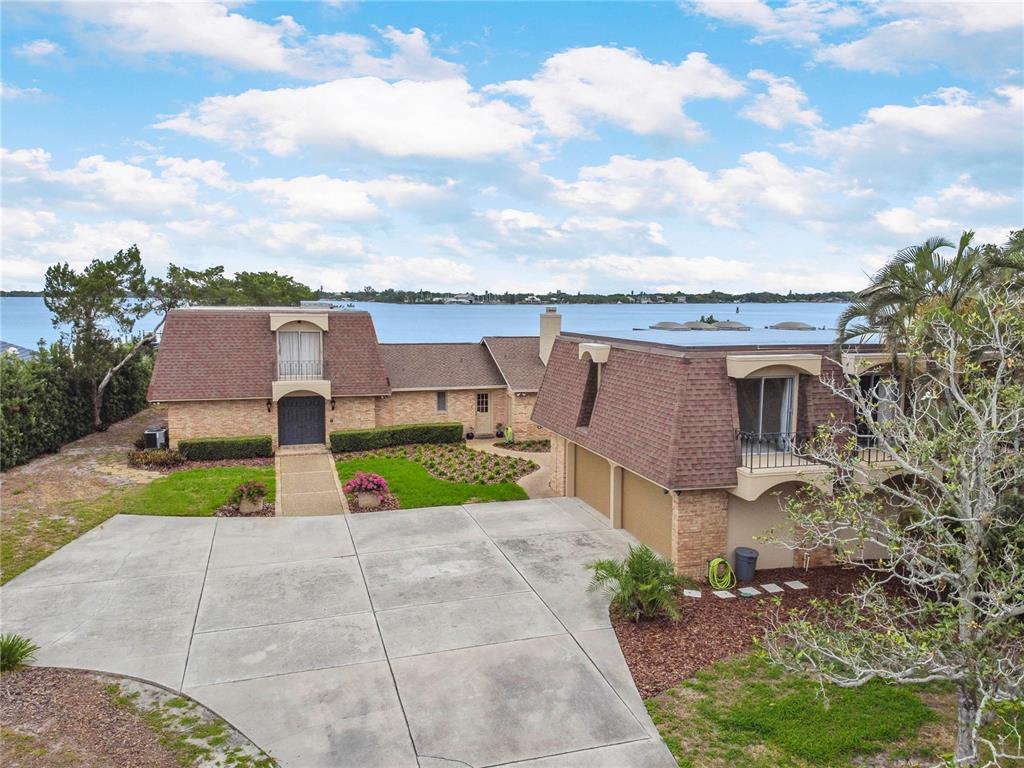 5948 Riverview Boulevard Property Photo 1