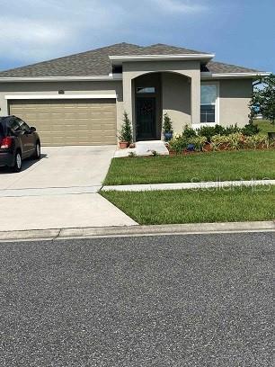 37108 Scenic Pine Drive Property Photo