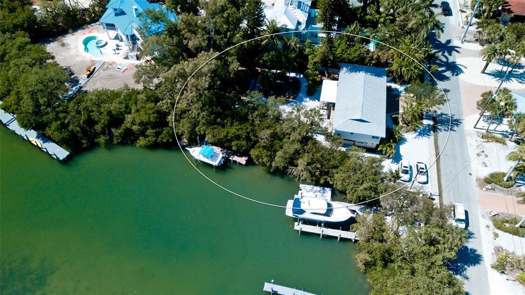821 S Bay Boulevard Property Photo