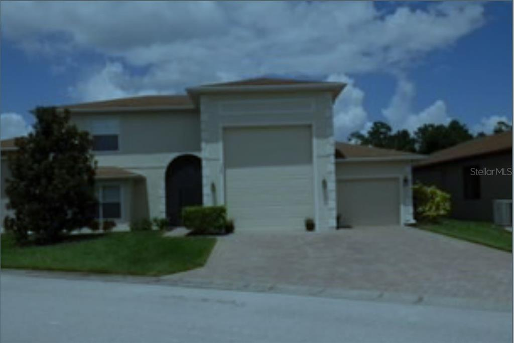 3786 Litchfield Loop Property Photo