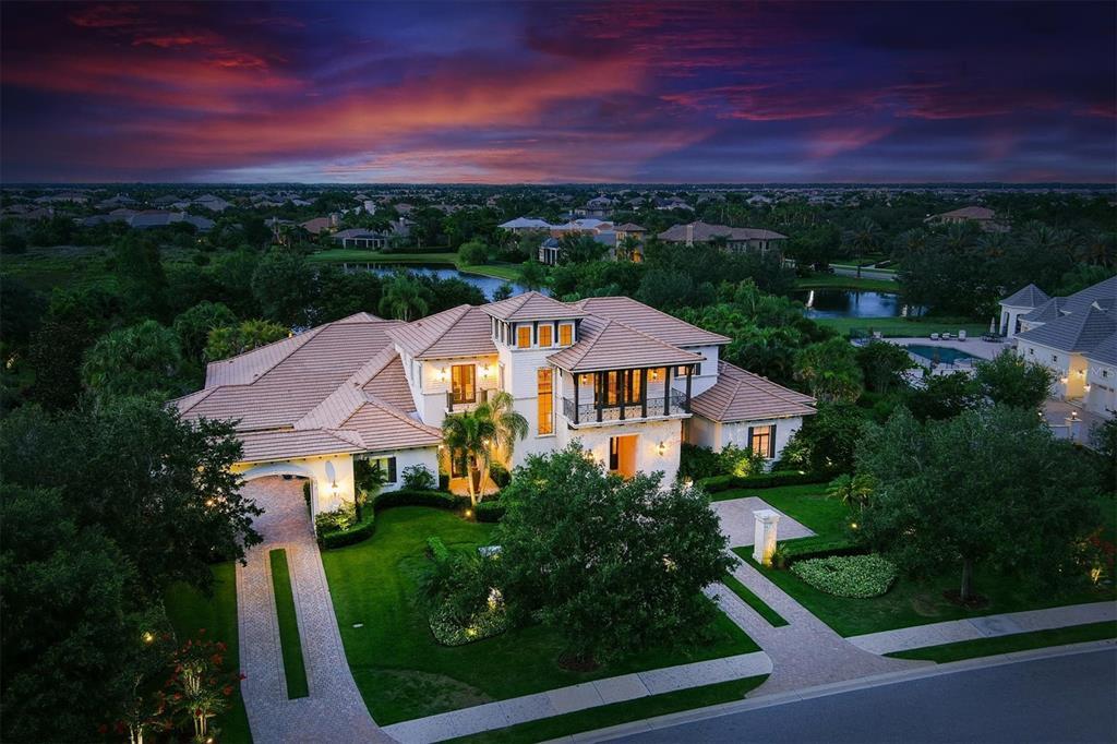 Lakewood Ranch Real Estate Listings Main Image