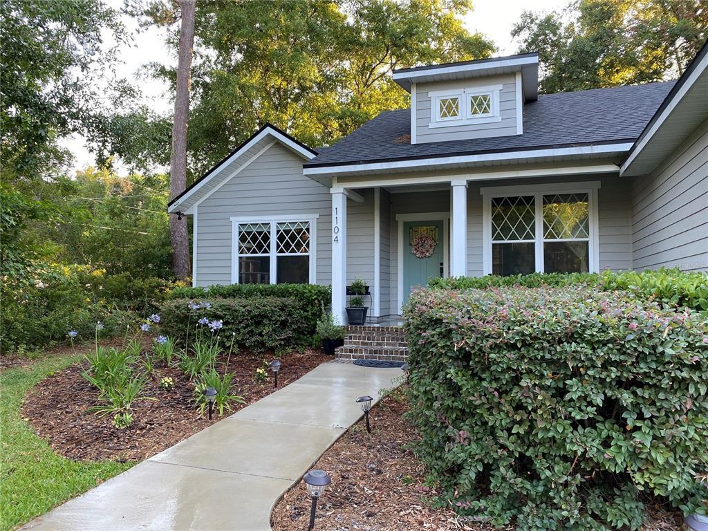 32025- Lake City Real Estate Listings Main Image