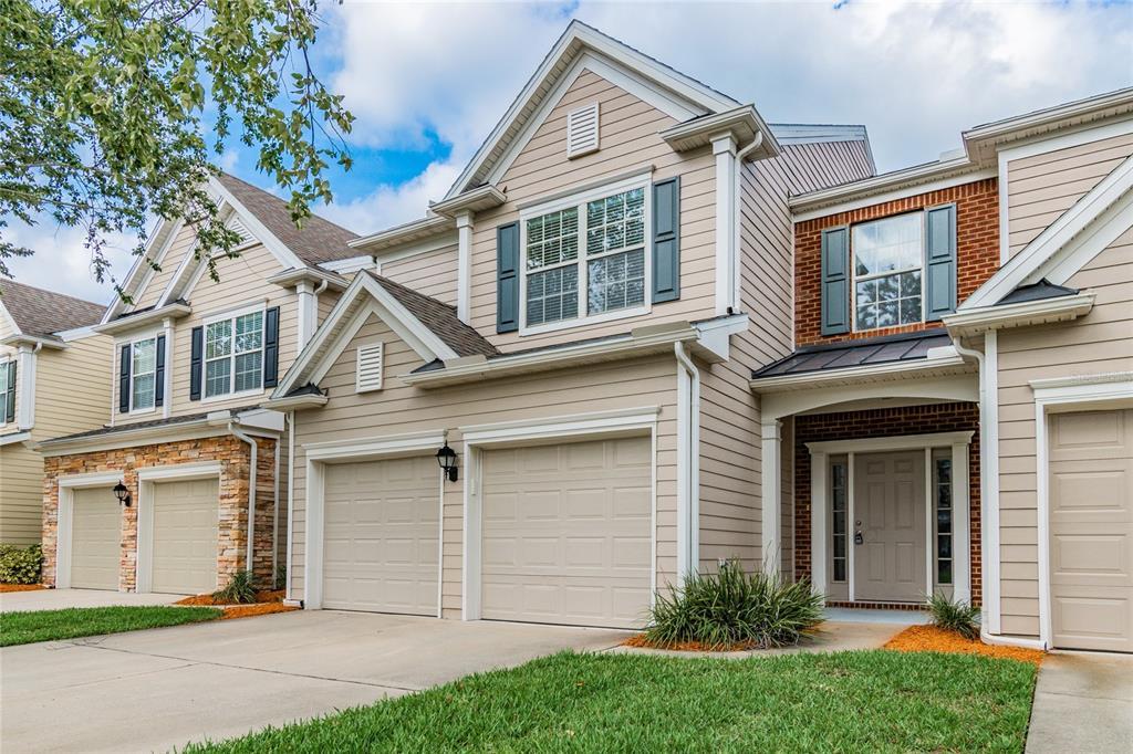 32256 Real Estate Listings Main Image