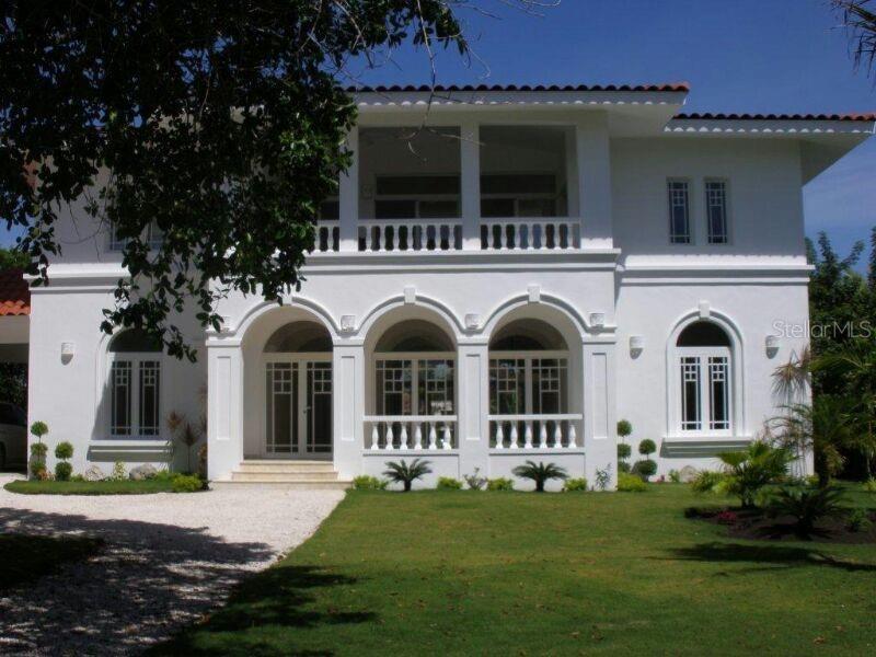 C45 Tortuga Bay-punta Cana Resort&club Property Photo