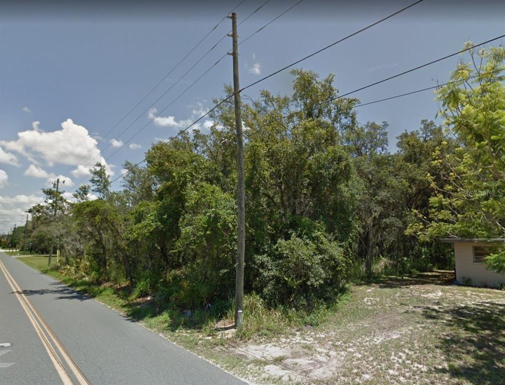 7516 Twitty Road Property Photo