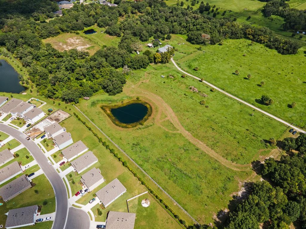 3125 N Rye Road Property Photo