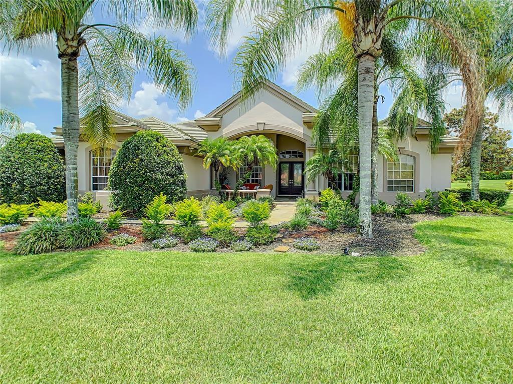33627 Americana Avenue Property Photo