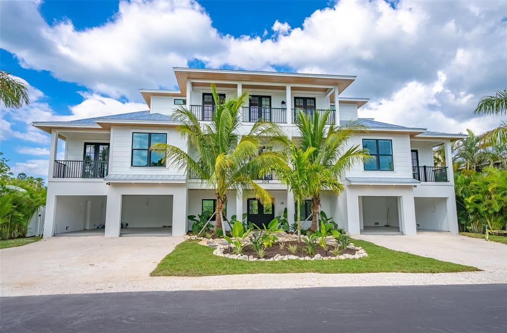 304 N Shore Drive Property Photo