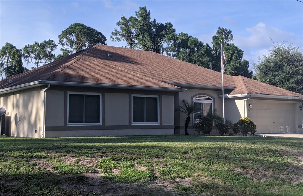 5142 Deckard Avenue Property Photo