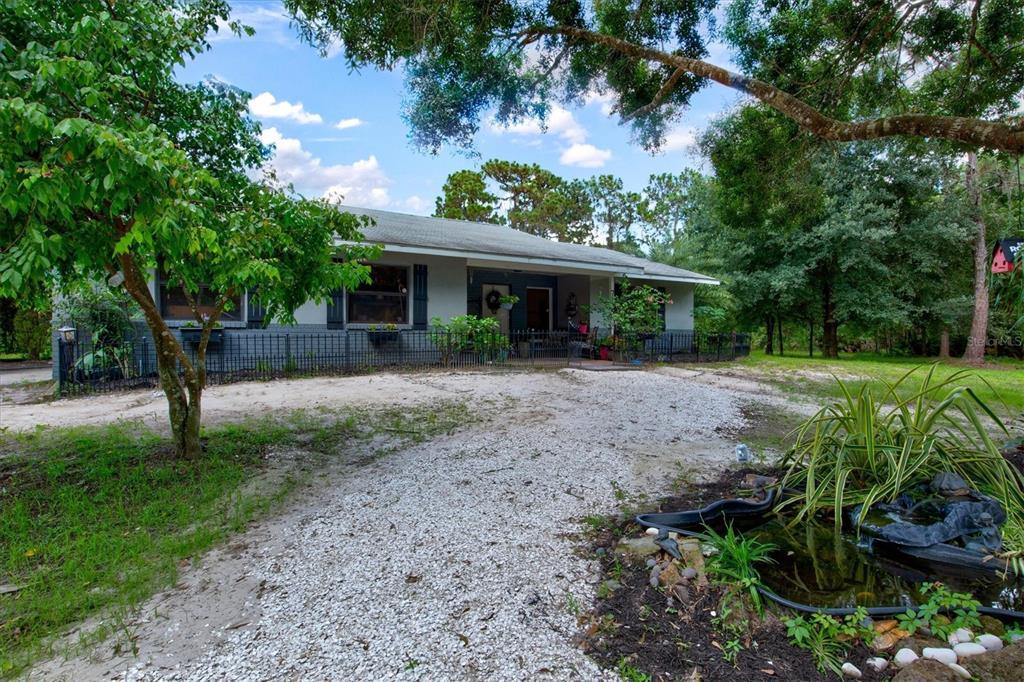 7125 Verna Bethany Road Property Photo