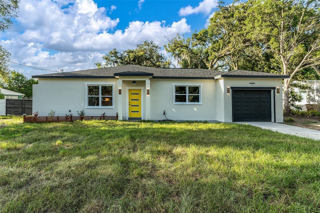 108 Mission Hills Avenue Property Photo