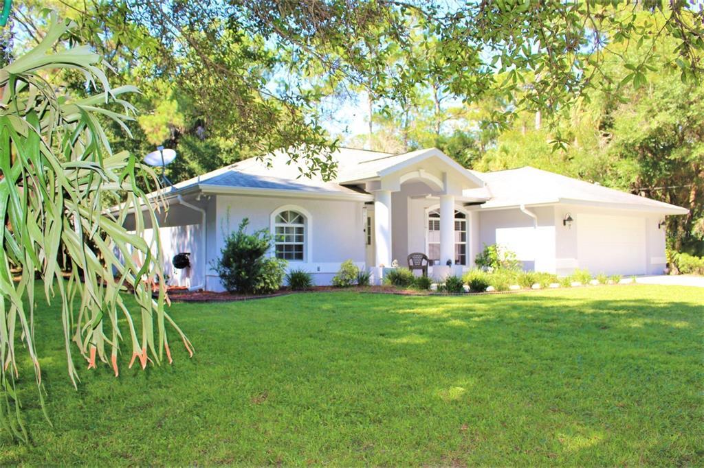 3654 Albin Avenue Property Photo 1