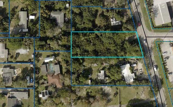 305 Old Dixie Highway Property Photo