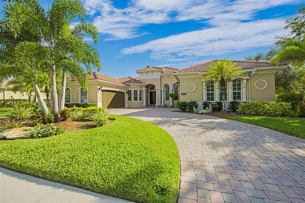6802 Dominion Lane Property Photo