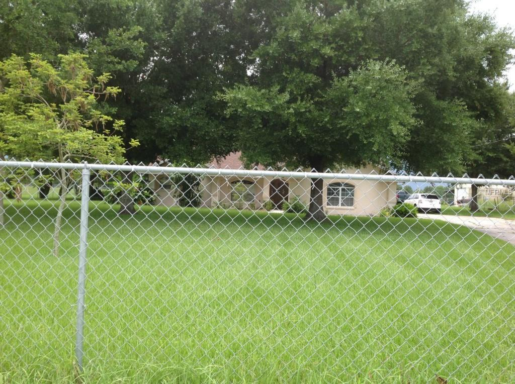 2121 BERKLEY ROAD Property Photo - AUBURNDALE, FL real estate listing