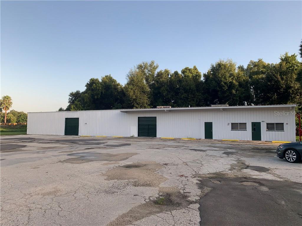 1950 STATE ROAD 60 E Property Photo - BARTOW, FL real estate listing
