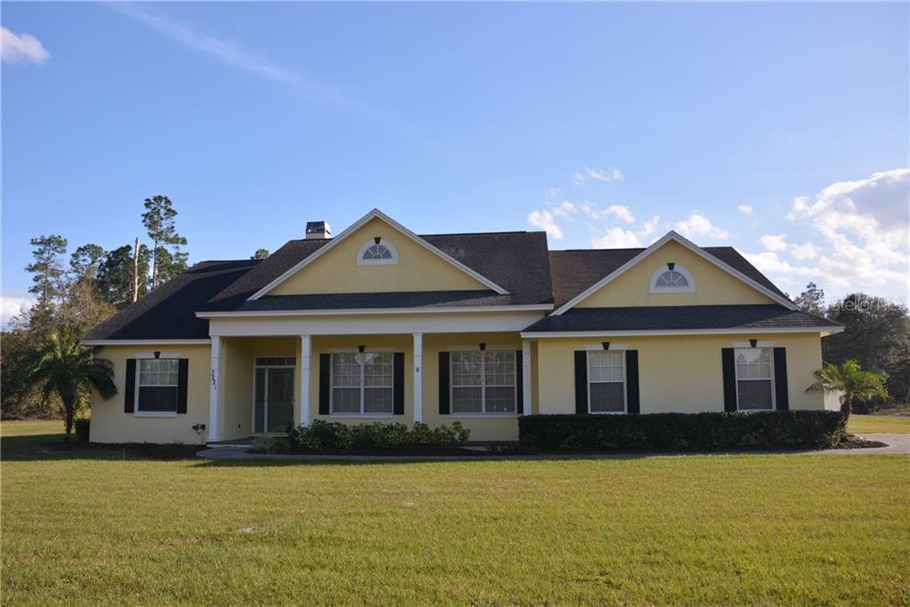 3221 Park Ave Property Photo