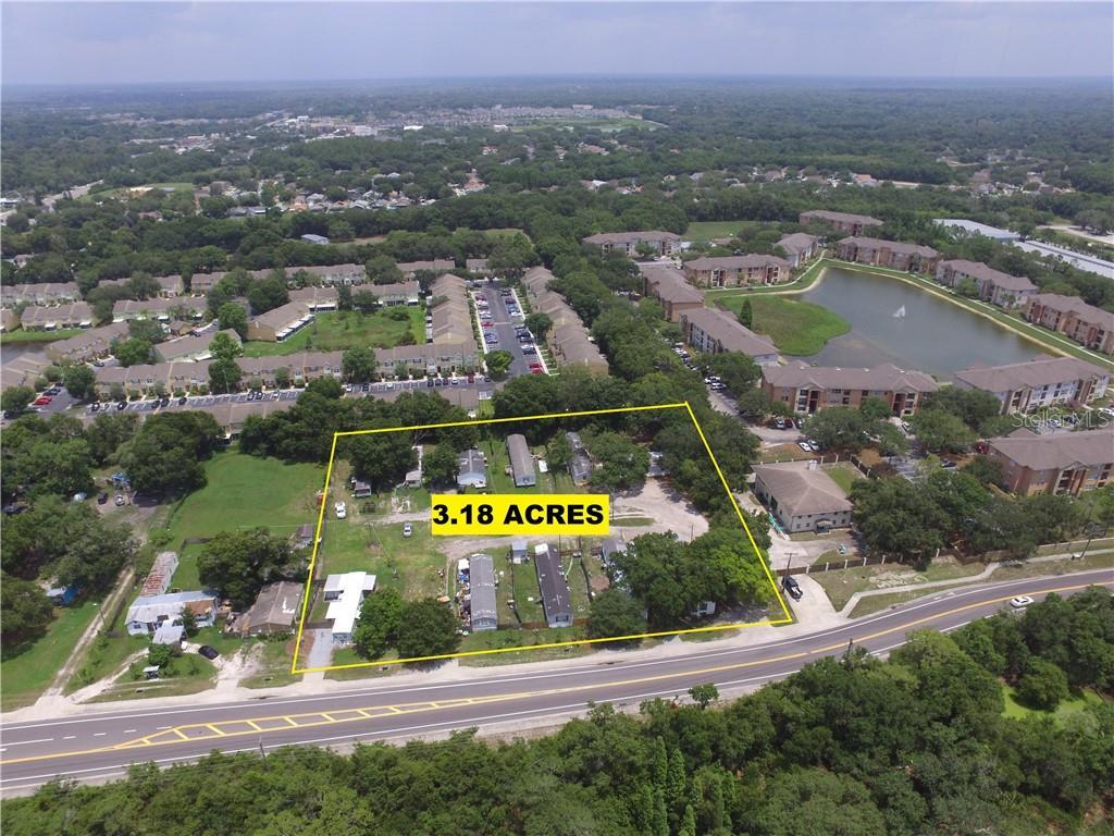 6102 Duncan Road Property Photo